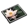 CompactFlash Memory Card for Elan Mira & Elan Mira G2