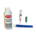 Steno Machine Cleaning - Maintenance Kit