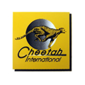 Cheetah International Court Reporting Software