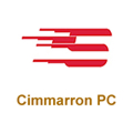 Stenograph Cimmarron PC Court Reporting Software