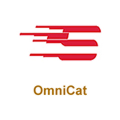 Stenograph OmniCat Court Reporting Software