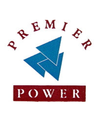 Premier Power Software