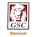 StenoCat Software