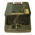 Stenograph Data Writer Shorhand Machine
