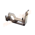 Stenograph Stentura 8000 Paper Tray Bottom Part