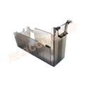 Stenograph Stentura 8000LX Paper Tray Bottom Part