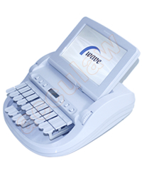 Court Reporting pro writer software