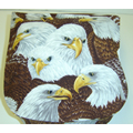 Steno Dust Cover (eagle)