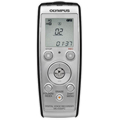 Olympus Digital Voice Recorder VN-4100PC