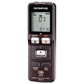 Olympus Digital Voice Recorder VN-6000