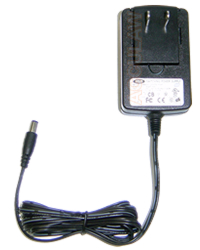 Xscribe Charger