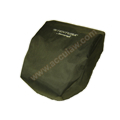 Stenograph Stentura & Procat Flash Dust Cover