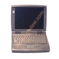 Pre-Owned Compaq Notebook for CAT Software
