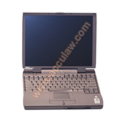 Pre-Owned Dell Notebook for CAT Software