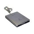 Pre-owned USB Floppy Drive