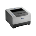 Laser Printer (Network Laser Printer with Duplex)
