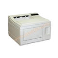 Court Reporting HP LaserJet 4 Printer
