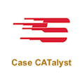 Stenograph CaseCATalyst Court Reporting Software