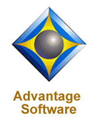 Advantage Software (Eclipse)