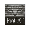 ProCat Software