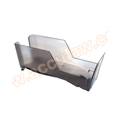 Stenograph Stentura 8000LX Paper Tray Top Part