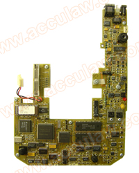 Xscribe Ultra MotherBoard