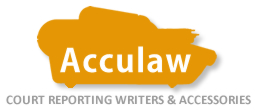 Acculaw, Inc. Logo