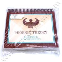 Phoenix Theory Fast Track To Real Time Writing