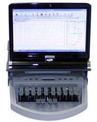Steno Tablet Professional Package