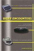 Currently Editing: Brief Encounters