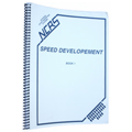 Speed Development Book 1