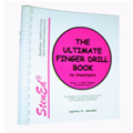The ultimate finger drill book