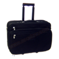 Rolling Carrying Case for Stenograph Machines