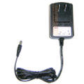 Stenograph® Diamante® Charger