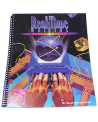 RealTime Writing Second Edition