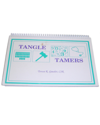 Tangle Tamers