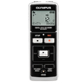 Olympus Digital Voice Recorder VN-6200PC